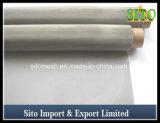 SS 304 rollos de malla de alambre tejido