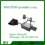 bewegliche Strahl-Maschine Mslpx05A x-10mA