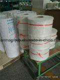 La fibre de verre d'E-Glace a piqué le couvre-tapis coupé de brin, largeur de 300g 20mm