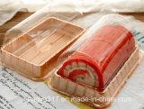 Bolha Redondo-Shaped do rolo do bolo