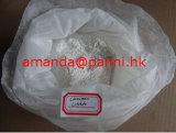 Polvo anti del citrato de Clomifene del edificio del músculo de los esteroides de Clomid del estrógeno