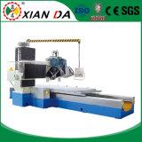 Steinmaschine des ausschnitt-Dnfx-1300 für das spezielle Form-Profil, das mit dem 1300mm Worktable formt