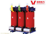 変流器か変圧器またはTypwの乾燥した変圧器
