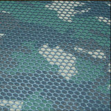 كاملة لون [كبو] [بو] جلد علويّة يجعل حذاء مادة ([هس-م078])