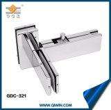 Gdc-321に合うステンレス鋼304パッチ