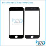 Obiettivo di vetro del telefono della parte anteriore all'ingrosso di riparazione per il iPhone 6s più lo schermo