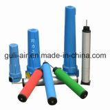 Luftfilter/komprimierte Luftfilter/Präzisions-Luftfilter/Kompressor-Luftfilter/hohe Leistungsfähigkeits-Luftfilter/Filter
