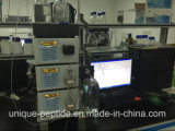 Flesje CAS van Selank van het Poeder van het Laboratorium van Selank Peptides Gevriesdroogde 5mg/: 307297-39-8
