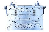 máquina para hacer punto plana 5g para el suéter (AX-132S)