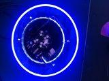 Luz de Natal quente do partido do diodo emissor de luz da venda para a iluminação do disco (ICON-A015C)