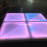 Colore LED addebitabile Dance Floor per la fase (HL-00Y)