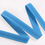 Eco-Friendly подгонянное вспомогательное оборудование одежд логоса PP/Nylon/Polyester/Cotton для нижнего белья