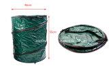 Размер Ilot портативный малый растет засаживающ мешок