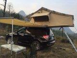 Tenda di arrivo/baldacchino dell'automobile/tenda automatici di campeggio tenda dell'automobile