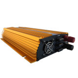 격자 동점 변환장치에 Gti-1000W-18V-110V/220V-G 10.8-2VDC 입력 220VAC 산출 1000W