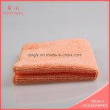 Microfiber et essuie-main de nettoyage de véhicule d'essuie-main de maille