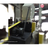 пластичная дробилка утилей 300kg/H/пластичный гранулаторй