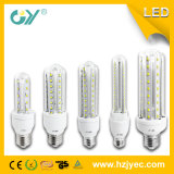 Luz nova do milho do diodo emissor de luz do poder superior 19W 4u 1600lm