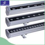 高品質85-265V LEDの壁の洗濯機ライト