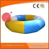 Ponticello del trampolino del gioco di sport di acqua di Inflatabel (T12-102)