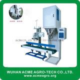 Automatisches Korn-Verpackungs-Gerät