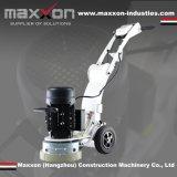 Máquina de renovação poderosa do moedor do mármore Fg250 e do granito