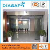 호텔 (SZ-230)를 위한 알루미늄 자동적인 미닫이 문