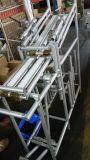 Metallgemeinsamer Placon Rollen-Halter