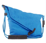 Мешок руки конструктора цвета конфеты большой (BDMC057)