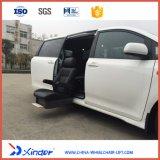 Sede di automobile di sollevamento di alta qualità per il vecchio (S-LIFT)