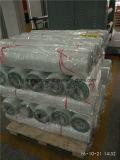 E-Glas Fiberglas gesponnenes umherziehendes Tuch-Gewebe für Boots-Kühlturm-Rohr