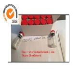Peptídeos Cjc-1295 sem (DAC) 2mg / pó de frasco para aumentar o músculo