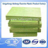 Folha de nylon de Mc do molde/painel/placa/placa plásticos
