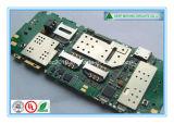 Elektronische Leiterplatte gedruckte Schaltkarte