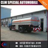 FAW 4X2 10m3 Kraftstoff-Brennstoffaufnahme-LKW-Tanker-Diesel-LKW-Tanker