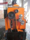 Het Verkopen van Poluar van de Precisie van C6246 X1000mm Draaibank