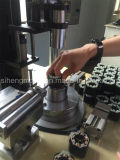 motor de 57m m BLDC, motor eléctrico para la máquina del CNC