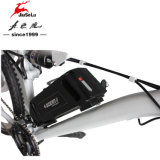""" E-Bike горы 26 с 5 Ce ШАГА & LCD Displayer (JSL035X-7)"