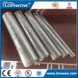 Tube électrique du constructeur EMT Pipe/EMT Conduit/EMT de la Chine pour la construction