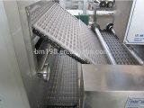 الجيّدة خرطال (حبّ) شوكولاطة [برودوكأيشن لين] في الصين, أرزّ قالب آلة
