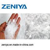 Máquina de gelo do floco do aço inoxidável/fabricante para a preservação de alimento