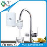 Épurateur de l'eau de l'ozone de Steriliozer d'eau du robinet