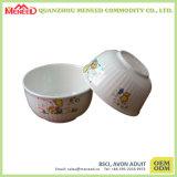 Hotel & Restaurant Use Dishwasher Safe Vente en gros Plastic Bowl