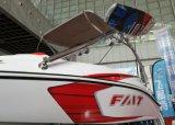 Flit 16FT Ce Aprovado Firefly Marine Jet Motor Jet Boat