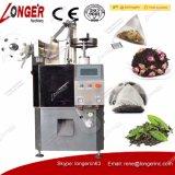 Малая машина упаковки пакетика чая при одобренный Ce