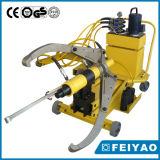 Automatiseer de Mechanische Hydraulische Trekker van het Centrum