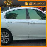 Высокое качество пленка окна автомобиля Oliva 2 Ply солнечная