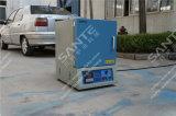 (20Liters) 1700c 실험실 난방 로, 상자 유형