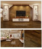 Tertiary Colors American Black Walnut Engineered Wood Flooring