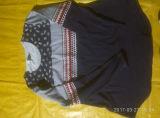 Горячее сбывание в Los Angeles сортировало одежду Bales рубашки втулки людей длинней малой супер используемую сливк